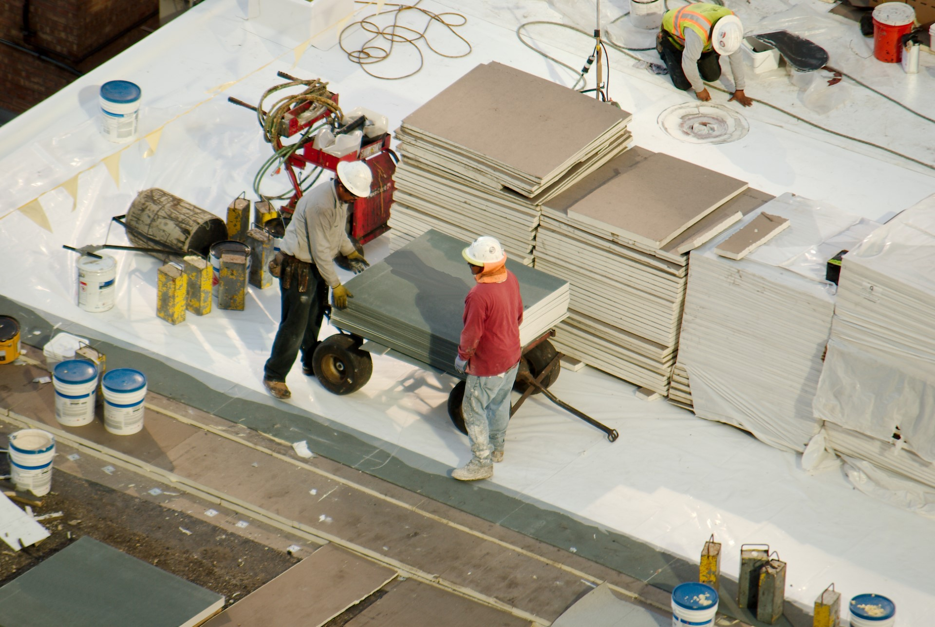 commercial-roofers